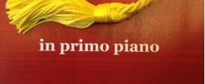 """""""Contratti di convivenza"""". Open day"""