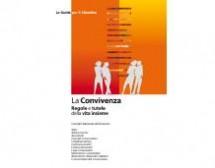 """La nuova """"Guida"""" per i Contratti di Convivenza"""