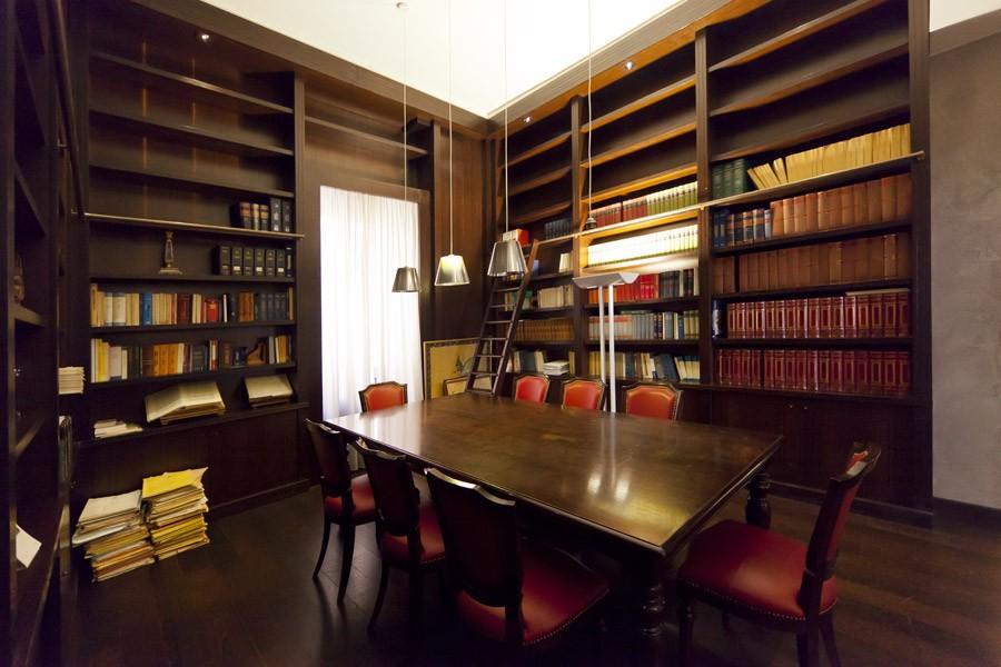Le Bureau Du Notaire Dott Elio Casalino Notaio In Roma
