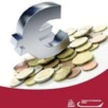 NOVITA': Vietato l'uso del contante nei contratti di locazione
